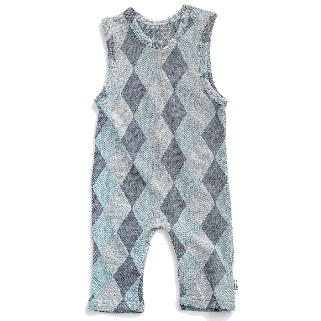 0b936decc8a Jacquard Romper – Polly   Pickles Baby Boutique