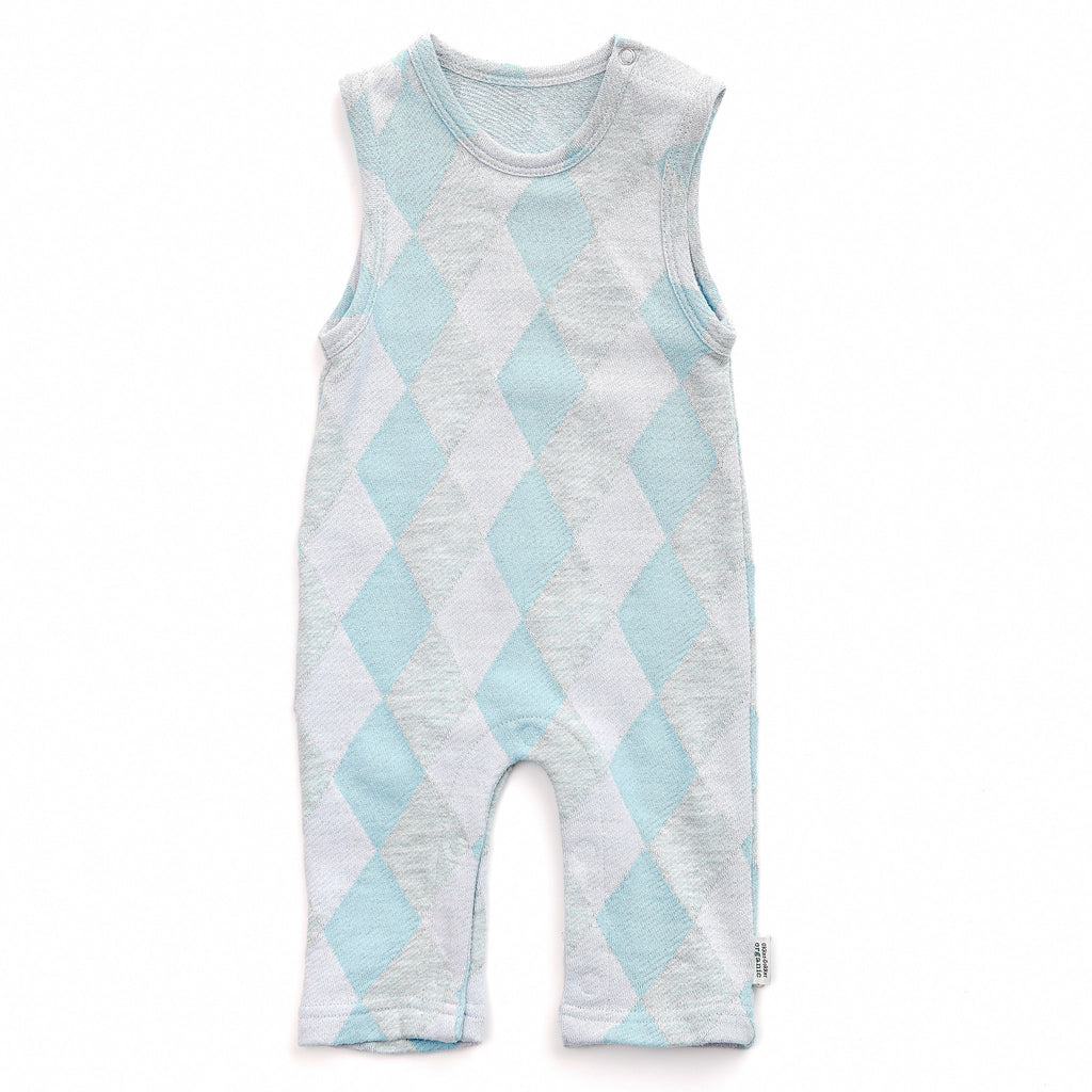 6b9c322653e Jaquard Romper Suit – Polly   Pickles Baby Boutique