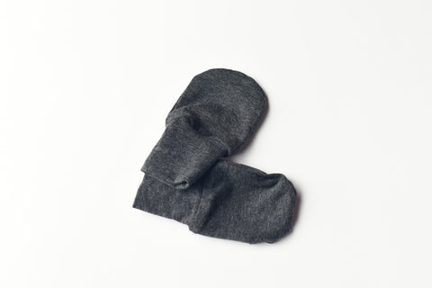 Newborn Mittens - Polly & Pickles Baby Boutique