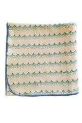 """Everything"" Blanket - Polly & Pickles Baby Boutique"
