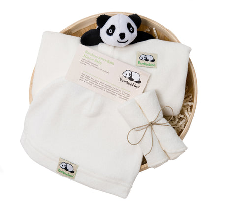Gift Set - Polly & Pickles Baby Boutique
