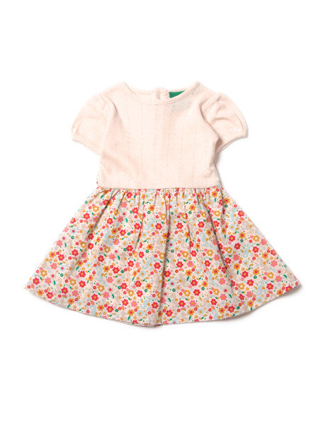 aa0f734ecc8 Beautiful Organic Baby Dresses - Polly and Pickles Baby Boutique ...