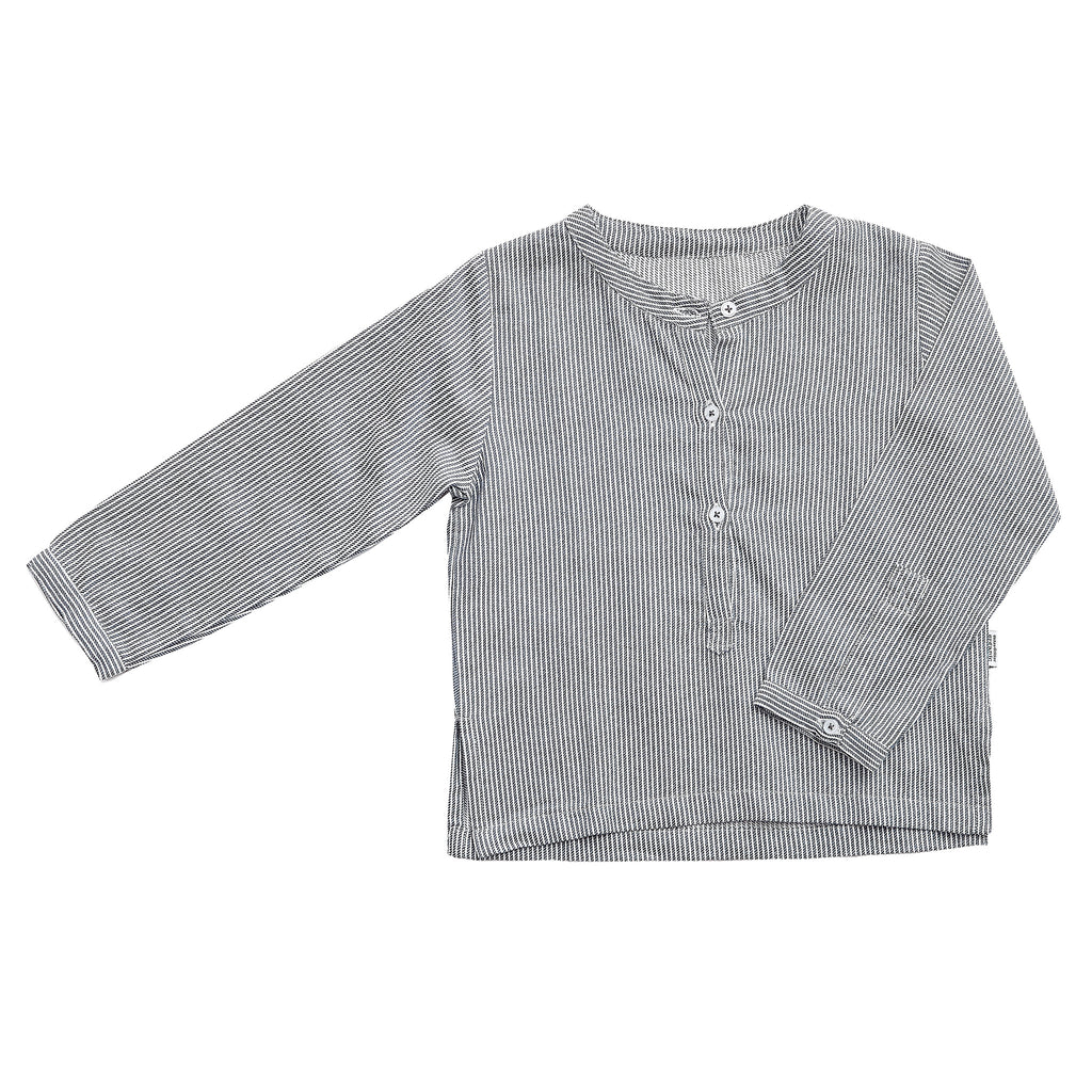 Gots Certified Organic Baby Clothes At Polly And Pickles Baby