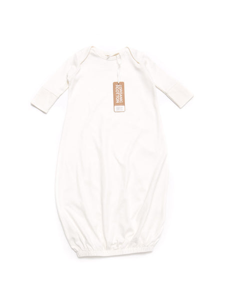 Baby Sleepgown - Polly & Pickles Baby Boutique