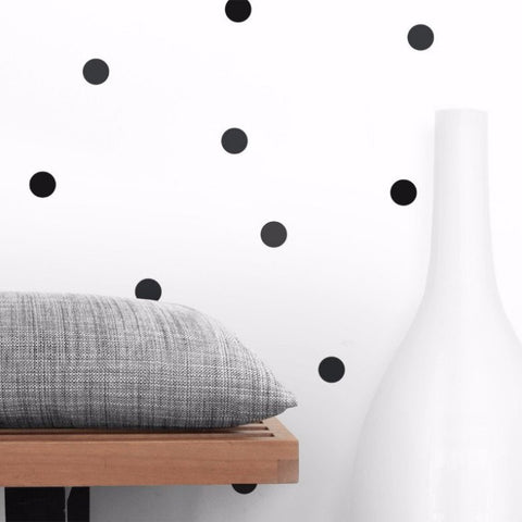 Dot StickIt Pattern