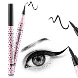 Liquid Eyeliner Pen For The Perfect Eye Makeup (Waterproof)