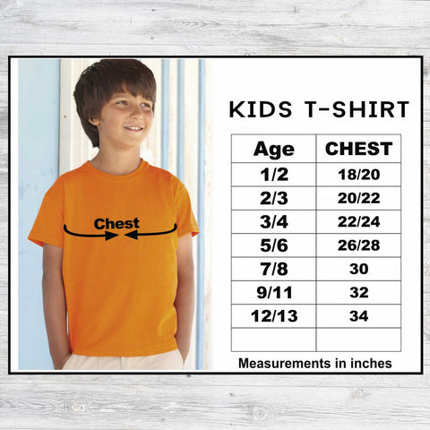 Characters HAPPY HALLOWEEN t-shirt (kids, mens & ladies sizes available)