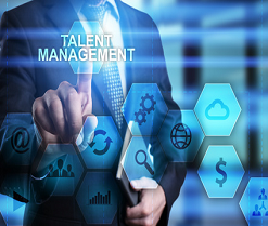 Creating a Top-Notch Talent Management Programme
