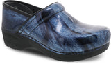 XP 2.0 - DENIM PATENT 3950-720202