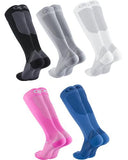 FS4+ Compression Socks
