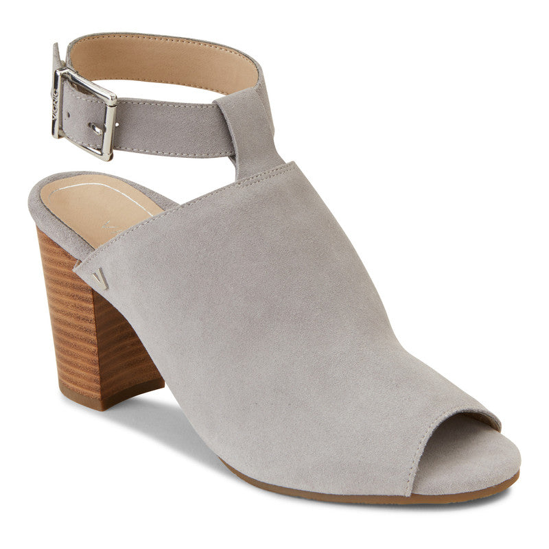 KAIA - LIGHT GRAY