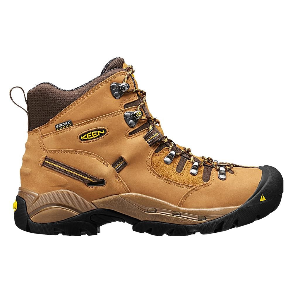 Pittsburgh - Steel Toe Wheat - 1016948