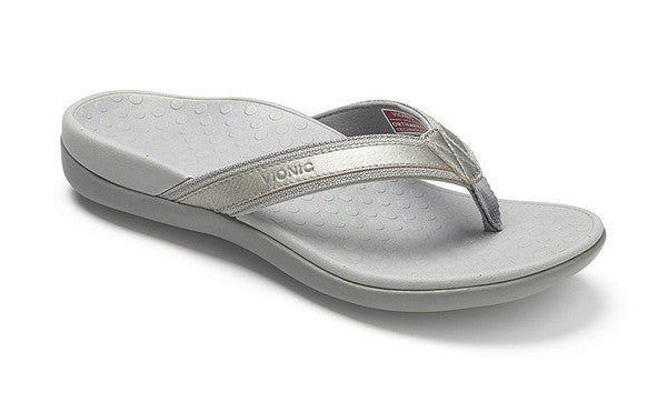 TIDE II - PEWTER METALLIC TIDEII