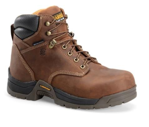 1ce81c7a12b Men | mens boot | Smith's Shoes