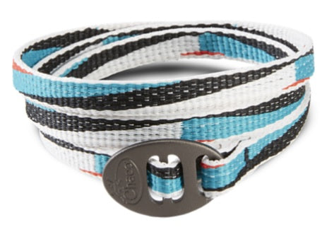 CHACO WRIST WRAP - POINT TEAL (JC195548)