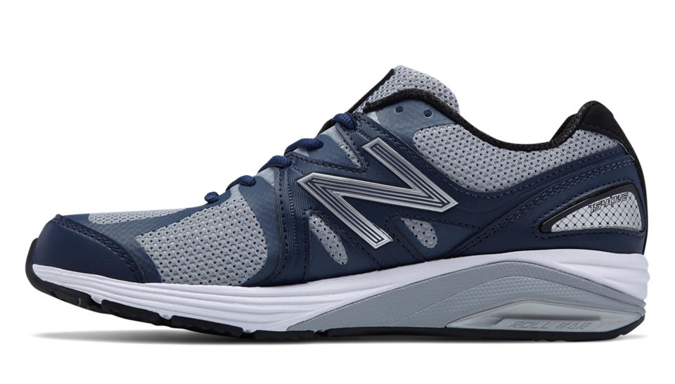 1540 V2 - M1540NV2 - NAVY/GREY
