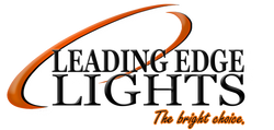 Leading Edge Lights