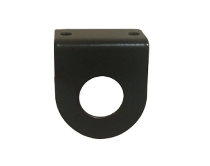 3/4'' Steel Mounting Bracket
