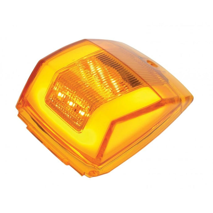 24 LED Cab Light-