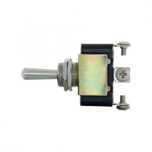 3 Pin Toggle Switch