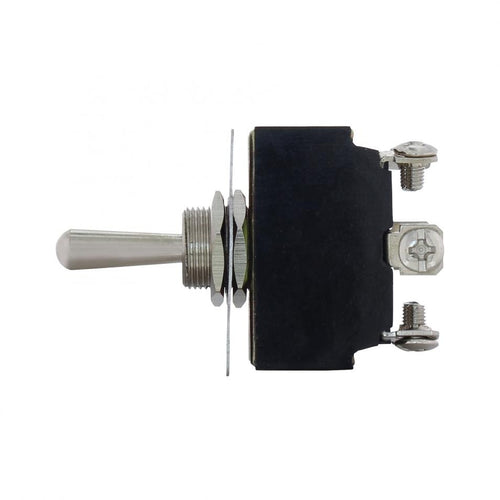 6 Pin Toggle Switch