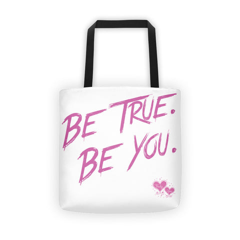 Truly You Tote