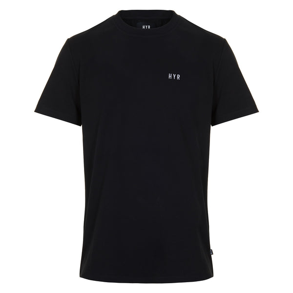 Everyday Tee - Black