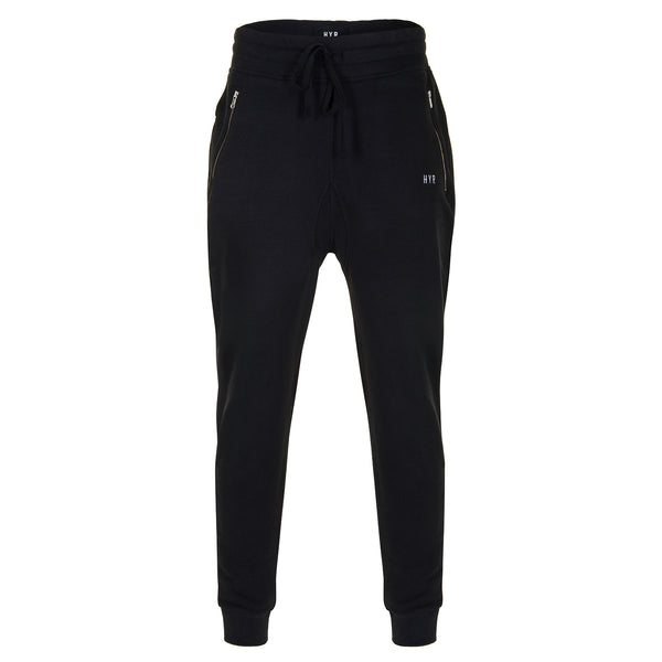 Everyday Sweatpant - Black