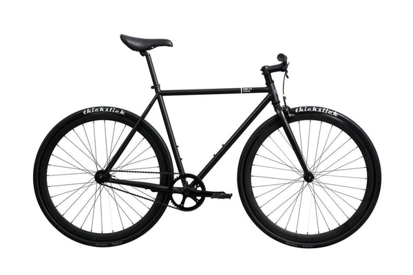 Pure Cycles Fixed Gear