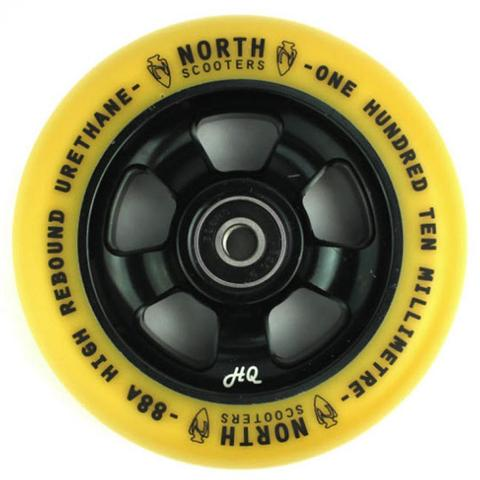NORTH SCOOTERS HQ 88A WHEEL