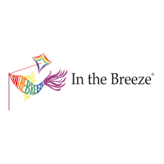 In The Breeze Logo