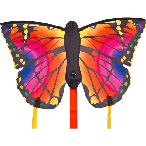 HQ Mini Butterfly Kite