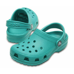 Classic Adult Clog - Kitty Hawk Kites Online Store