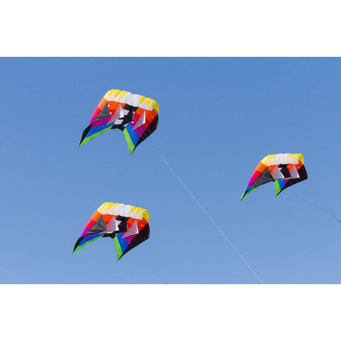 Flow Form 7.0 Kite