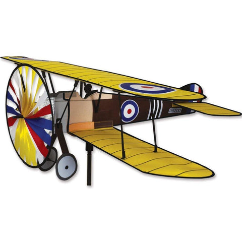 Sopwith Camel Spinner - Kitty Hawk Kites Online Store