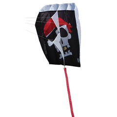 Pirate Parafoil 5 Kite