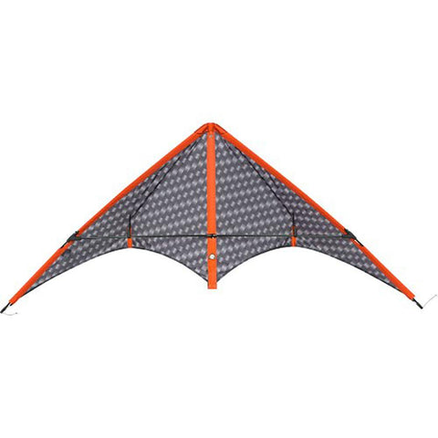 Stormy Pete Speed Stunt Kite - Kitty Hawk Kites Online Store