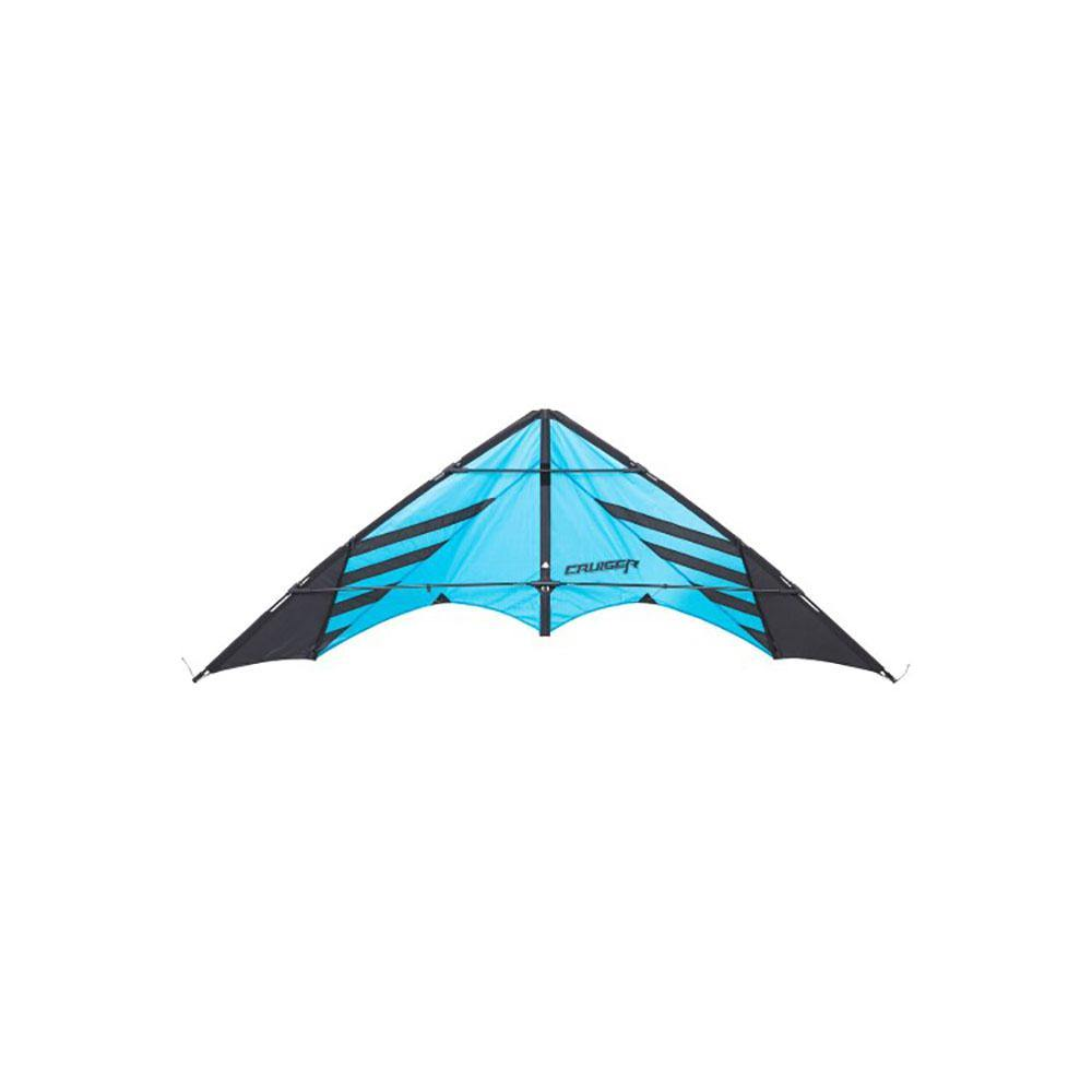 Cruiser Stunt Kite