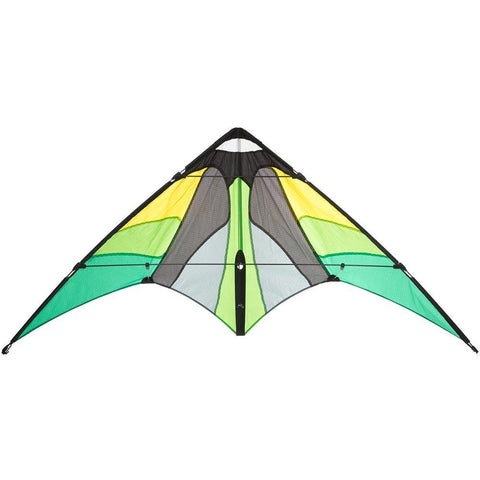 Cirrus Light Wind Stunt Kite