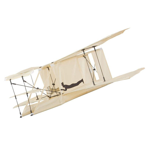 New Wright Flyer Airplane Kite - Kitty Hawk Kites Online Store