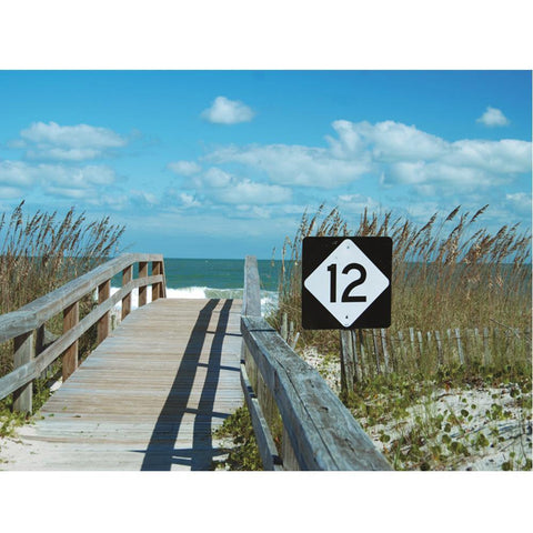 Highway 12 Puzzle - Kitty Hawk Kites Online Store