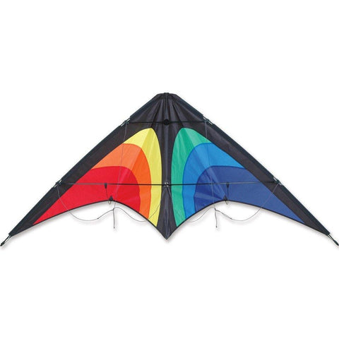 Kitty Hawk Osprey Dual Line Stunt Kite