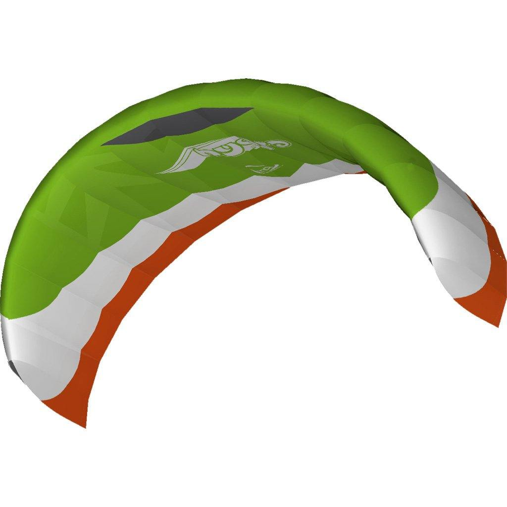 HQ Hydra II 350 Power/Trainer Kite