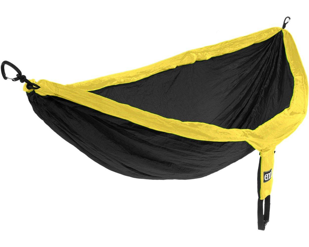 the hammock best york wirecutter hammocks emu reviews camping new by a fullres times portable