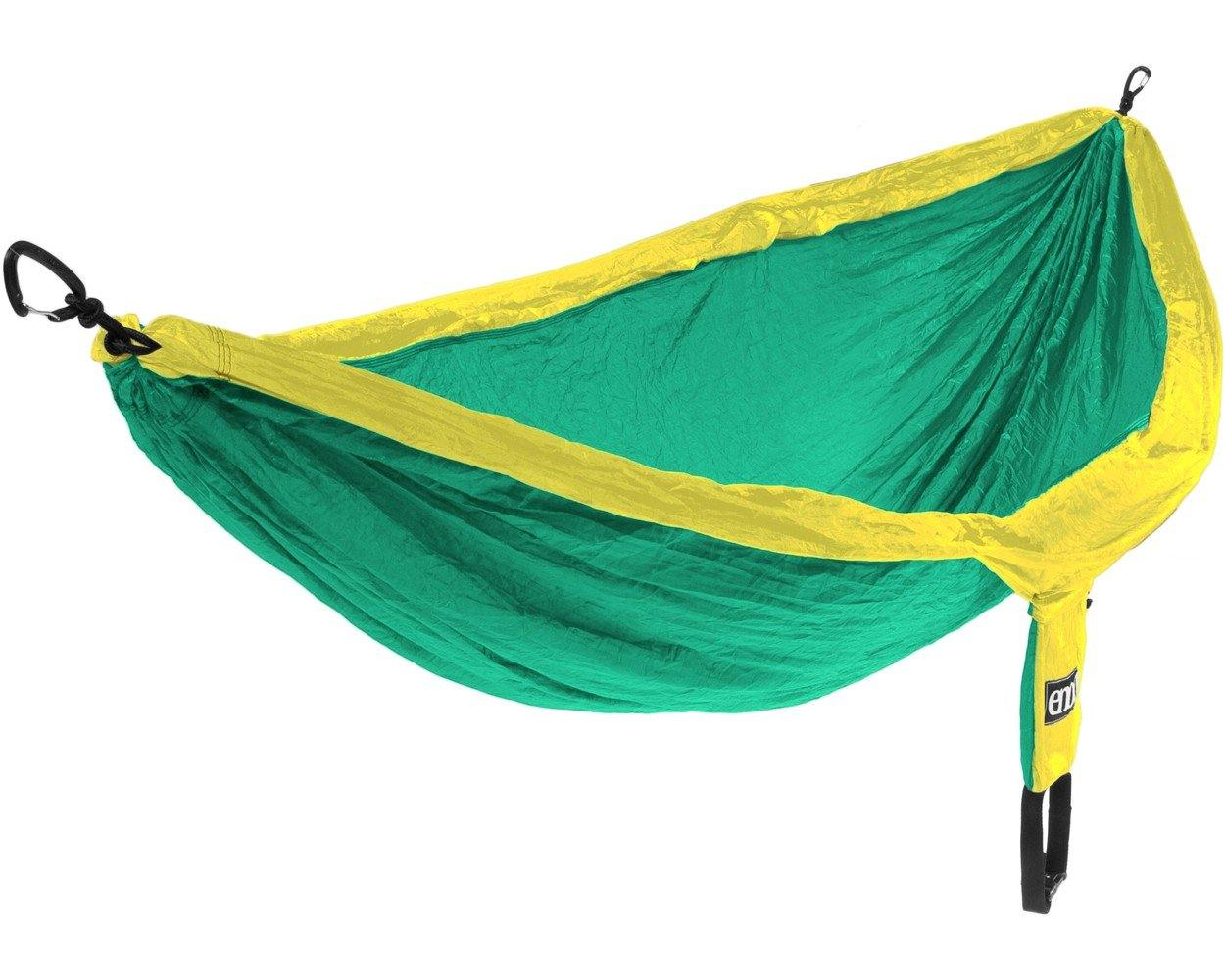 double outfitters sunshine camping nest eno shop xx eagles hammock doublenest
