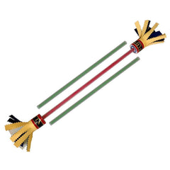 Twister Kids Juggle Stix Toy
