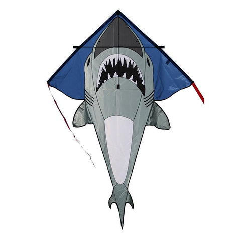Shark 48 Inch Best Flyer Kite - Kitty Hawk Kites Online Store