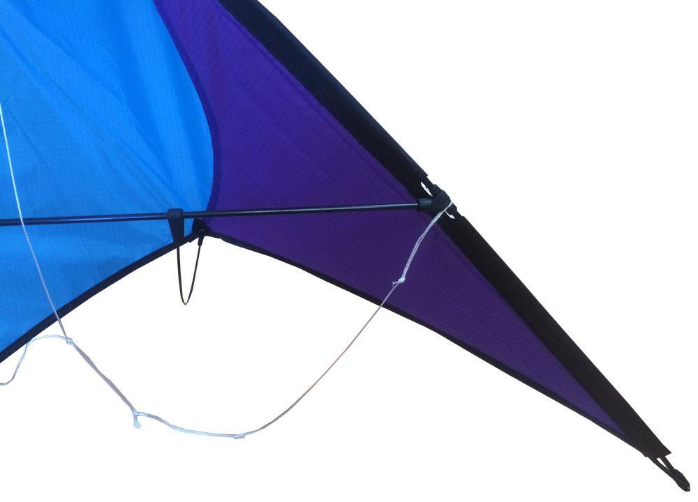 Sea Hawk Dual Line Stunt Kite - Kitty Hawk Kites Online Store