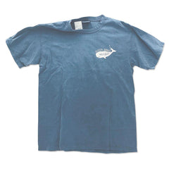 If You Can't Catch A Fish...Short Sleeve T-Shirt