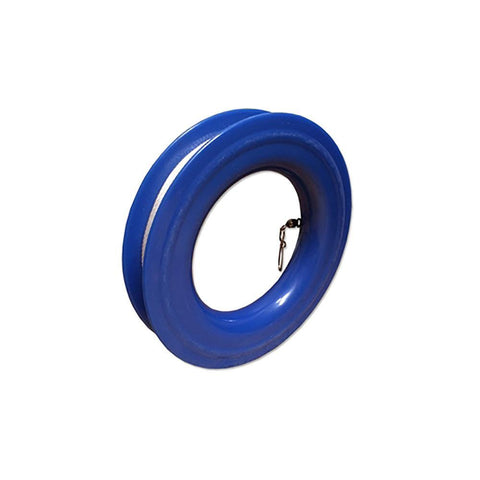 Flight Ring 50 lb x 300 foot Kite Line